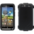 Defender Case for Motorola Atrix HD in Black