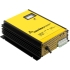 Battery Charger, 15A/28V, UL Listed