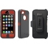 Defender Case for Apple iPhone 5 in Bolt