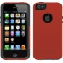 Commuter Case for Apple iPhone 5s/5 in Bolt