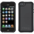 Reflex Case for Apple iPhone 5s/5 in Coal
