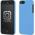 Incipio feather Case for Apple iPhone 5s/5 in Blue