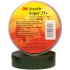 "Electrical Tape Black, type 33 3/4""x 66'/1 roll"