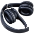 Rhythm Stereo Bluetooth Headset, Black