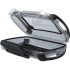 Pursuits/20 Dry Box for Apple iPhone 4S in Clear