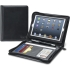 CEO Folio for Apple iPad Mini in Black