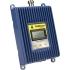 Wilson RF Signal Meter