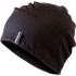 Aerial7 Sport Beanie Headset, Black