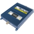CEL/PCS Band Selectable 70dB CEL/75dB PCS Repeater
