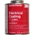 Scotchkote Electrical Coating, 15 fl oz