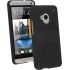 colorclick air for the HTC One in Black