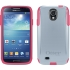 Commuter Case for Samsung Galaxy S 4, Wild Orchid