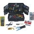 Jensen Custom Tool Kit Model 13525
