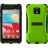 Aegis Case for LG US780 in Trident Green/Black