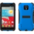 Aegis Case for LG US780 in Blue/Black