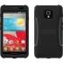 Aegis Case for LG US780 in Black/Black