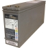 12 VDC 100 Ah Front Terminal SLA Battery