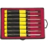 Screwdriver Set,7-Piece for cell phone repair