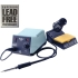 WES51 Analog Soldering Station, ET Tips