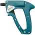22-32 awg Wire Wrapping Gun, Green Plastic