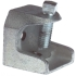 1/4-20 beam clamp