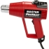 Proheat 1100 Heat Gun, 423 and 803 degrees