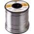 44 Rosin Core Solder. 63/37 .015 dia. 1lb spool