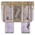 25A ATC Fuse/ 100 pack