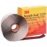 "Mastic Tape Compound 125mil, 1"" x 10'"