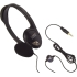 Canopy Alignment Tool Headset