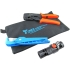 LMR600 Cable Preparation Tool Kit