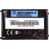 Battery, Motorola CLS Radio LiION