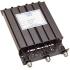450-470MHz Mobile Duplexer, 5MHz Separation, NF