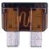 Fuse  ATC, 7.5 Amp/ 100 Pack