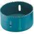 "3/4"" Bi-Metal Hole Saw. Hole size: 3/4"" (19mm)"