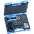 CAT5/5E Cable Assembly & Tester Kit