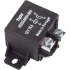 Relay, SPST 12Volt/75AMP with mounting tabs