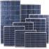 Kyocera KS5 5 Watt Solar Module