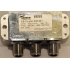 806-941/1850-1995 MHz Indoor Cross Band Coupler