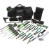 Electrician's Tool Kit, 28 piece
