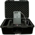 Carrying Case & Battery Backup for ACU-M