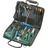 Technician's Tool Kit, 48 piece