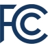 BridgeWave 80 GHz FCC Licensing Fee 10 Years