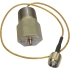 Explosion Proof Antenna Fitting-UL Rated