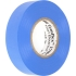 "Electrical Tape Blue 3/4""x 66'/1 roll"