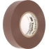 "Electrical Tape Brown 3/4""x 66'/1 roll"