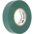 "Electrical Tape GREEN 3/4""x 66'/1 roll"