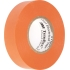 "Electrical Tape ORANGE 3/4""x 66'/1 roll"