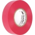 "Electrical Tape RED 3/4""x 66'/1 roll"