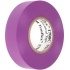 "Electrical Tape VIOLET 3/4""x 66'/1 roll"